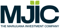 mjic_logo_tagline-1-1-e1442166106492