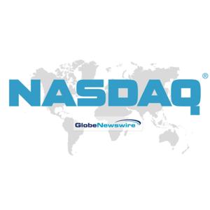 NASDAQ Globenewswire
