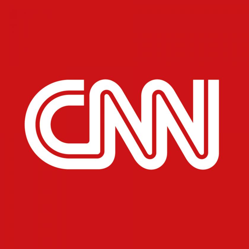 cnn_international_logo_2014-1800x1800