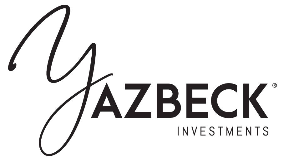 Yazbeck Investments